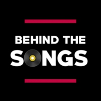Logo du podcast Behind the Songs