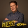 Logo du podcast The Ian Dempsey Breakfast Show