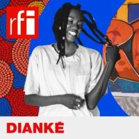 Logo du podcast Dianké