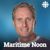 Logo du podcast The CBC's Elizabeth Chiu tells us about a young family that found long-term housing after having a …