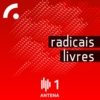 Logo du podcast Radicais Livres