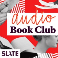 Logo du podcast ABC: Swing Time by Zadie Smith
