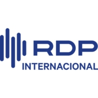 Logo of the podcast Pontapé de Saída