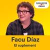 Logo of the podcast Facu Díaz