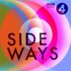 Logo of the podcast Sideways