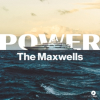 Logo of the podcast Power: The Maxwells