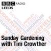 Logo du podcast Sunday Gardening with Tim Crowther