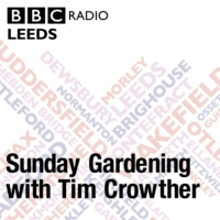 Logo du podcast Sunday Gardening with Tim Crowther