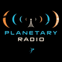 Logo du podcast Defenders of Earth on Planetary Radio