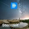 Logo of the podcast Sternzeit - Deutschlandfunk