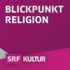 Logo of the podcast Blickpunkt Religion