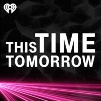 Logo du podcast This Time Tomorrow