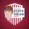 Logo of the podcast Alexi Lalas' State of the Union Podcast