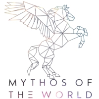 Logo of the podcast MTW01 - Mythos Of The World Introduction