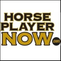 Logo of the podcast HorsePlayerNow.com's tracks