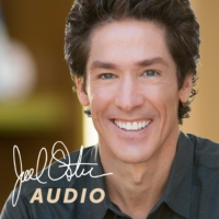 Logo du podcast Joel Osteen Podcast