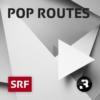 Logo du podcast Pop Routes
