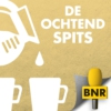 Logo of the podcast De Ochtendspits | BNR