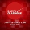 Logo du podcast L'invité de Renaud Blanc