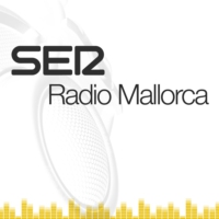 Logo du podcast Radio Mallorca
