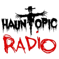 Logo du podcast 5 Ways to Find Scare Actors for Your Haunted Attraction