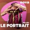 Logo of the podcast Néo Géo : Le Portrait