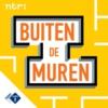 Logo du podcast Buiten de Muren