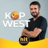 Logo of the podcast KOP WEST