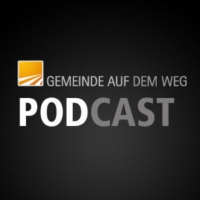 Logo du podcast Gottes Willen kennen