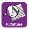 Logo du podcast Littérature