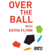 Logo of the podcast Claudio Reyna, NYCFC: 7/12/16