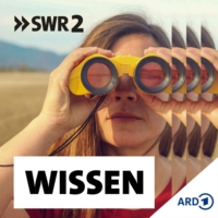 Logo du podcast SWR2 Wissen