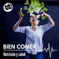 Logo du podcast Bien Comer