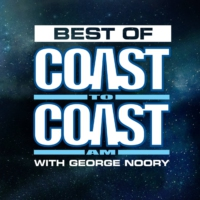 Logo of the podcast The Best of Coast to Coast AM