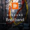Logo du podcast Breitband - Medien und digitale Kultur (ganze Sendung) - Deutschlandfunk Kultur