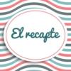 Logo du podcast El Recapte