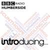 Logo du podcast BBC Introducing on Radio Humberside