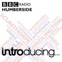 Logo du podcast BBC Introducing Humberside Podcast 26 10 19
