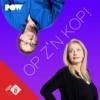 Logo of the podcast Op z'n Kop!