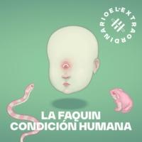 Logo du podcast La Fucking Condición Humana