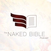 Logo du podcast Naked Bible 258: The Bible Project