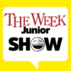 Logo du podcast The Week Junior Show