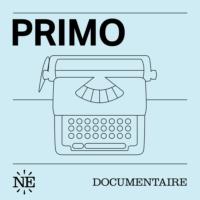 Logo du podcast Primo