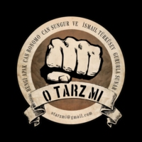Logo of the podcast S04E31 - otarzmiyiaciyimmi.com