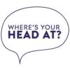 Logo of the podcast Where's Your Head At?