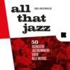 Logo du podcast All That Jazz