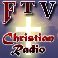 Logo of the podcast FTV Christian Radio