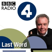 Logo of the podcast Last Word
