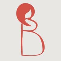 Logo of the podcast El Bombo de Karvala