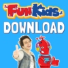 Logo du podcast The Fun Kids Download